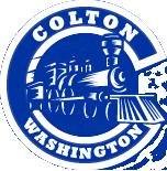 Colton, Washington